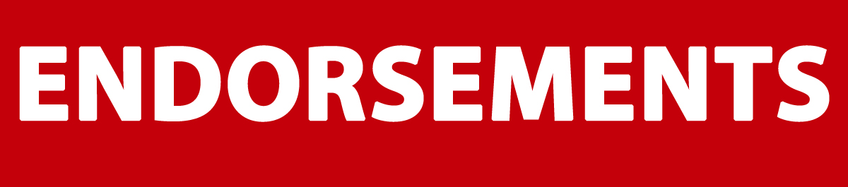 endorsements-banner-2