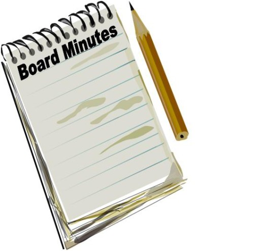 board-clipart